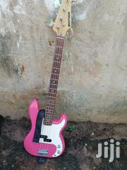 Bass Guitar | Musical Instruments & Gear for sale in Mombasa, Shanzu