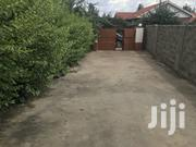 Kitengela 3 Bedroom House! Gated Community Hundred Mtrs From The Road | Commercial Property For Sale for sale in Kajiado, Kitengela