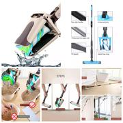 Magic 360° Rotating Self Twist Mop. | Home Accessories for sale in Nairobi, Nairobi Central