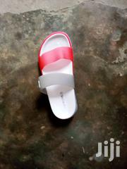 Lucky Ladies Sandals | Shoes for sale in Nairobi, Nairobi Central