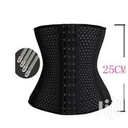 Body Corset | Clothing Accessories for sale in Nairobi, Nairobi Central