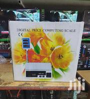 Weighing Digital Scale   Store Equipment for sale in Nairobi, Nairobi Central