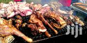 Hire Best Nyama Choma Barbecue and Grill Services Nairobi.Free Quote | Party, Catering & Event Services for sale in Nairobi, Nairobi Central