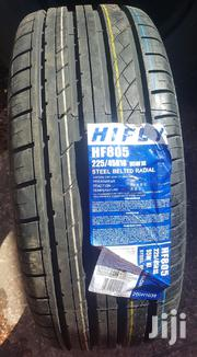 225/45/18 Hifly Tyres | Vehicle Parts & Accessories for sale in Nairobi, Nairobi Central