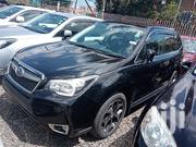 Subaru Forester 2013 Black | Cars for sale in Nairobi, Woodley/Kenyatta Golf Course
