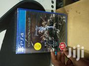 Shadow Of War | Video Games for sale in Nairobi, Nairobi Central
