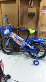 4-6 Yrs Kids Bicycle | Toys for sale in Nairobi, Nairobi Central