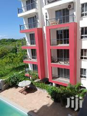 Nice Two Bedroom Apartment On Sale At Shanzu. | Houses & Apartments For Sale for sale in Mombasa, Shanzu