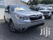 Subaru Forester 2013 2.5X Limited Silver | Cars for sale in Nairobi, Lavington
