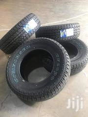 265/70r17 Comforser AT Tyres Is Made in China | Vehicle Parts & Accessories for sale in Nairobi, Nairobi Central