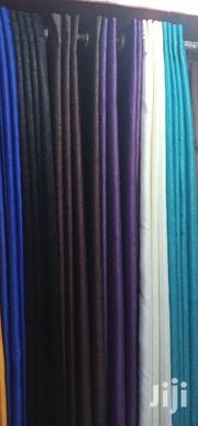 3M Curtains Plus Sheer Curtains 2M | Home Accessories for sale in Nairobi, Nairobi Central