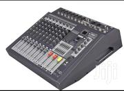 Powered Equalizer 8 Channel | Audio & Music Equipment for sale in Nairobi, Nairobi Central