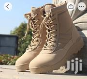 Swat Combat Shoes | Shoes for sale in Kisii, Kisii Central