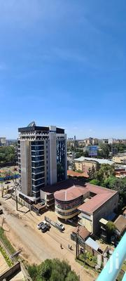 Stop Renting! | Houses & Apartments For Sale for sale in Nairobi, Kilimani