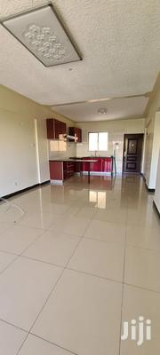 Apartment For Rent | Houses & Apartments For Rent for sale in Nairobi, Kilimani
