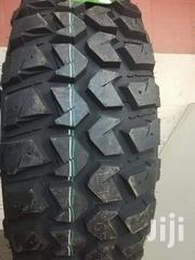 265/75r16 Kapsen MT Tyres Is Made in China | Vehicle Parts & Accessories for sale in Nairobi, Nairobi Central