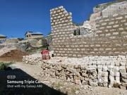 Constructing Stones | Building Materials for sale in Mombasa, Likoni