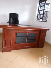 1.6 Metres Office Tables | Furniture for sale in Nairobi, Imara Daima
