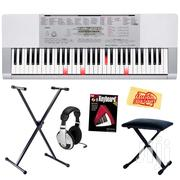 Casio Lk 280 Music Keyboards | Musical Instruments & Gear for sale in Nairobi, Nairobi Central