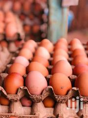Eggs For Sale In Wholesale | Meals & Drinks for sale in Murang'a, Makuyu