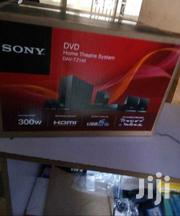 SONY Home Theatre System Dav-tc140. | Audio & Music Equipment for sale in Nairobi, Nairobi Central