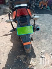 Lifan LF200 2019 Gray | Motorcycles & Scooters for sale in Machakos, Machakos Central