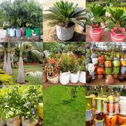 Landscaper | Landscaping & Gardening Services for sale in Nairobi, Karen