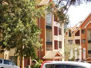 A 2br Apartment to Let | Houses & Apartments For Rent for sale in Nairobi, Nairobi Central