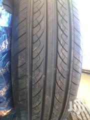 Tyre Is Size 195/55/15 | Vehicle Parts & Accessories for sale in Nairobi, Ngara
