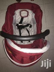 Baby Carrier | Children's Gear & Safety for sale in Mombasa, Mkomani