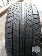 285/50r20 Dunlop Tyre's Is Made in Japan | Vehicle Parts & Accessories for sale in Nairobi, Nairobi Central