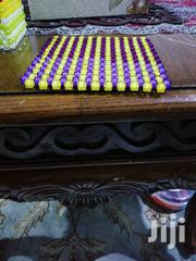 Beaded Mat | Home Accessories for sale in Mombasa, Tudor