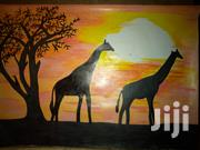 Pencil Art | Home Accessories for sale in Bomet, Silibwet Township