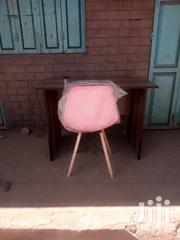 Study Desk And Chair | Children's Furniture for sale in Nairobi, Nairobi Central