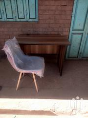 Home Study Chair And Desk | Children's Furniture for sale in Nairobi, Embakasi