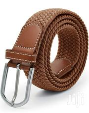 Designer Simple Belts | Clothing Accessories for sale in Nairobi, Nairobi Central