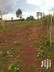 Kericho - Ainamoi Land for Sale | Land & Plots For Sale for sale in Kericho, Ainamoi