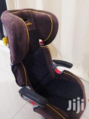 Baby Car Seat | Children's Gear & Safety for sale in Mombasa, Likoni