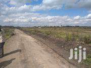 A Very Prime Commercial 1/4 Acre Plot in Ongata Rongai Rangau | Land & Plots For Sale for sale in Kajiado, Ongata Rongai