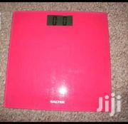 Bathroom Scale Available | Home Appliances for sale in Nairobi, Nairobi Central