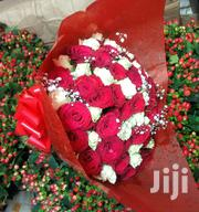 Flower Free Delivery Within Nairobi County. | Party, Catering & Event Services for sale in Nairobi, Ngara