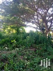 Commercial Land Behind Don Hotel Bondo | Land & Plots For Sale for sale in Siaya, West Sakwa (Bondo)