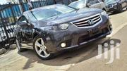 Honda Accord 2013 Gray | Cars for sale in Nairobi, Karen