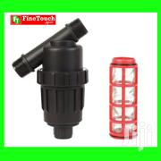 Water Purifier(Filter). | Farm Machinery & Equipment for sale in Nairobi, Nairobi Central