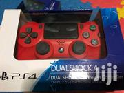 Brand New Ps4 Controller   Video Game Consoles for sale in Nairobi, Nairobi Central
