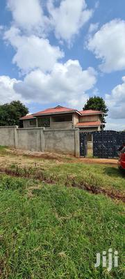 Priced To Sell !! | Houses & Apartments For Sale for sale in Kiambu, Muguga