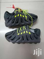 Latest Sports Shoes Sneakers | Shoes for sale in Nairobi, Nairobi Central