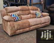 All Fibre Comfort Couch | Furniture for sale in Nairobi, Kahawa