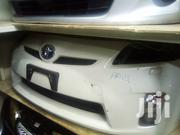 Call Me On For Toyota Prius Nosecut | Vehicle Parts & Accessories for sale in Nairobi, Nairobi Central