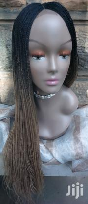 Ombre Twist Wig | Hair Beauty for sale in Kiambu, Ndenderu
